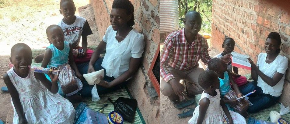 muliika_visit_namukasa_jane_august_2015