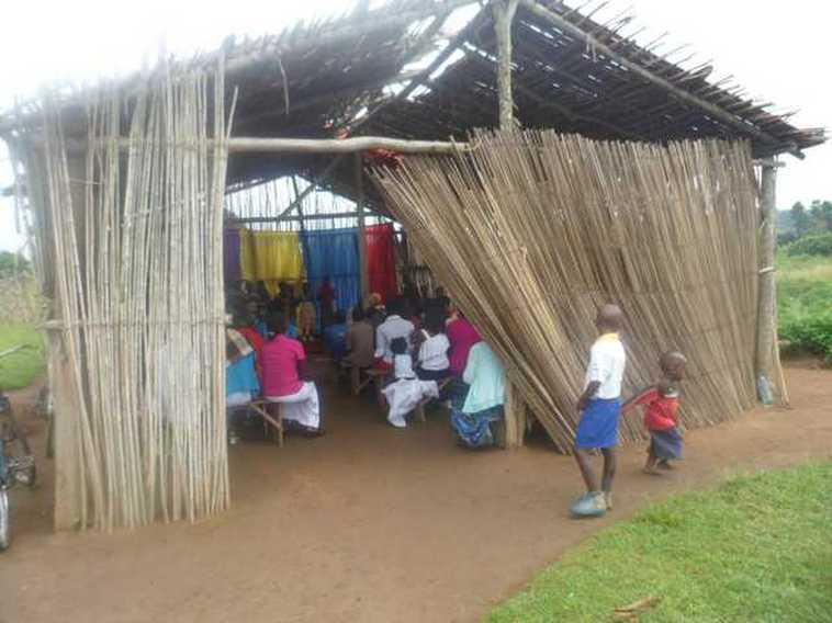 building_projects_buganga_church
