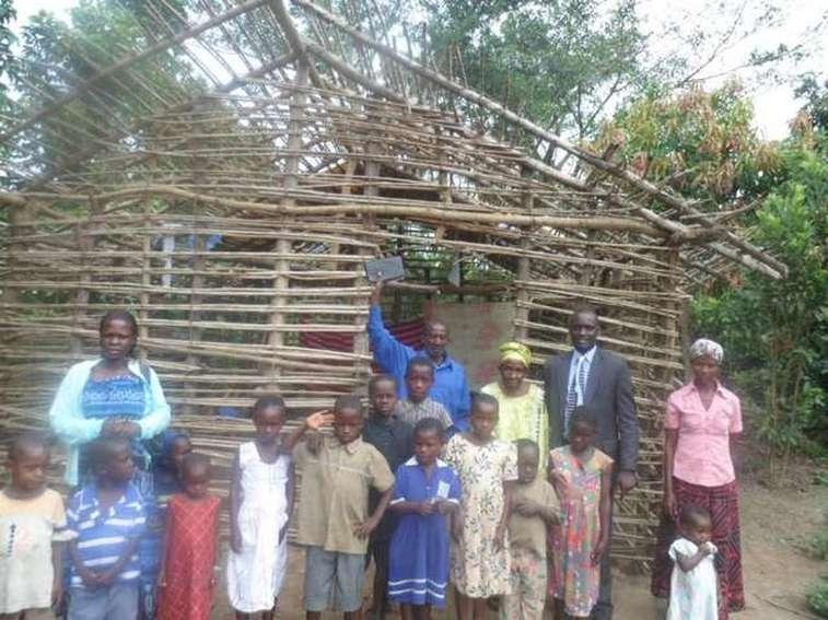 building_projects_nabyewanga_church