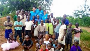 MINISTERS OF THE GOSPEL UNDER GAMC 4