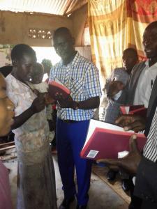 miracle centre birongo 2017 (11)