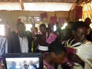 miracle centre birongo 2017 (12)