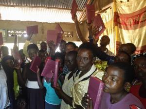 miracle centre birongo 2017 (2)