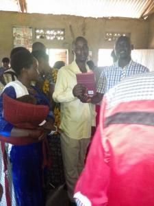 miracle centre birongo 2017 (4)
