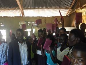 miracle centre birongo 2017 (8)