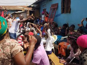 we met 40 prostitutes in Kisenyi 22desember2018 (1)