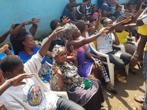 we met 40 prostitutes in Kisenyi 22desember2018 (10)