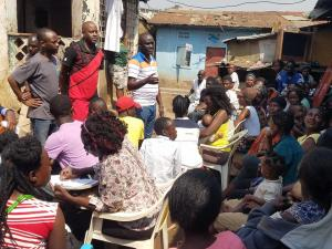 we met 40 prostitutes in Kisenyi 22desember2018 (2)