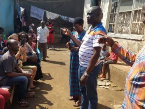 we met 40 prostitutes in Kisenyi 22desember2018 (3)