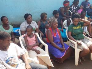 we met 40 prostitutes in Kisenyi 22desember2018 (4)