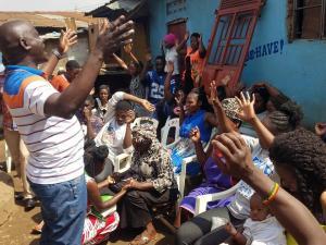 we met 40 prostitutes in Kisenyi 22desember2018 (5)