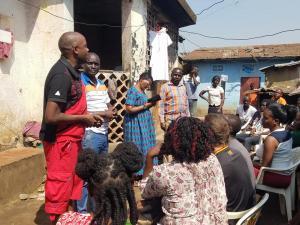 we met 40 prostitutes in Kisenyi 22desember2018 (6)