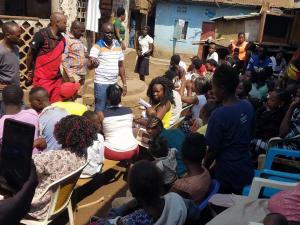 we met 40 prostitutes in Kisenyi 22desember2018 (7)