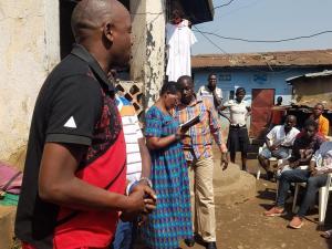 we met 40 prostitutes in Kisenyi 22desember2018 (8)