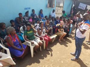 we met 40 prostitutes in Kisenyi 22desember2018 (9)